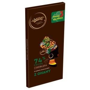 Czekolada-Gorzka-74-cocoa-z-ziarnem-z-Ghany-100g