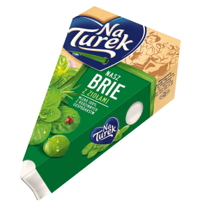 NaTUREK-Brie-125g-wiz-z-ziolami-287×300