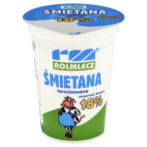 Rolmlecz_Smietana_termizowana_18__400_g_T5-1