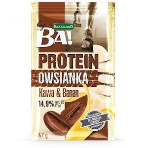 bak-owsianka-bial-kawa