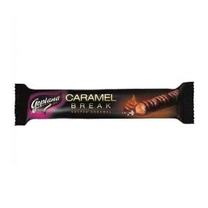 caramel_break