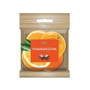 czekolada-mleczna-pomaranczowa-50g-premium