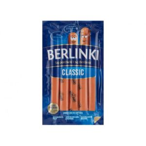 morliny-berlinki-classic-parowki-250-g