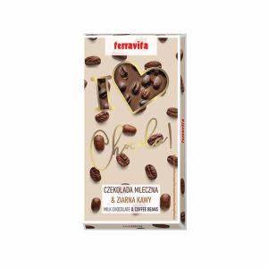 nowa-czekolada-mleczna-kawa-95g