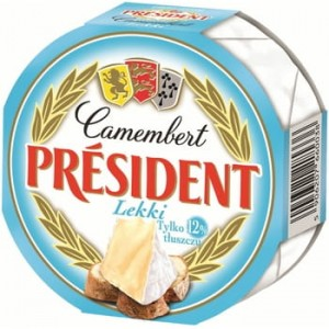 President_Camembert_President_Lekki_120g_26970707_0_350_350