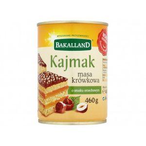 bakalland-kajmak-masa-krowkowa-o-smaku-orzechowym-460-g