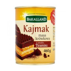 bakalland-masa-krowkowa-o-smaku-tiramisu-460g