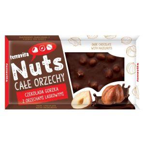 nuts-gorzka-z-orzechami-laskowymi-100g