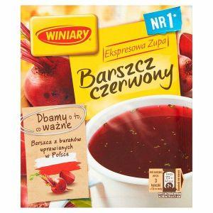 barszcz-czerwony-60g-winiary
