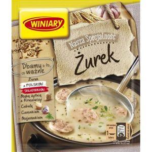 zupa-zurek-winiary-49g