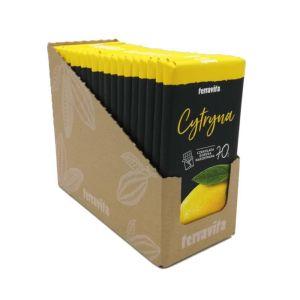 czekolada-gorzka-nadzieniem-cytrynowym-95g-karton-20-szt