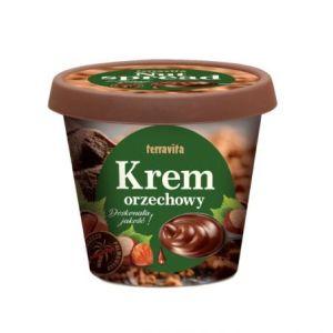 krem-orzechowy-230g