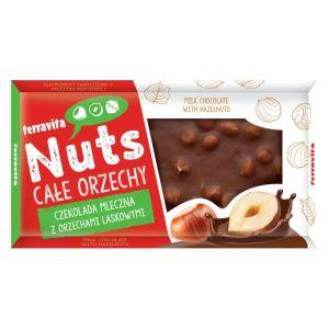 nuts-mleczna-z-orzechami-laskowymi-100g