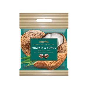 czekolada-mleczna-z-migdalami-i-kokosem-50g-premium