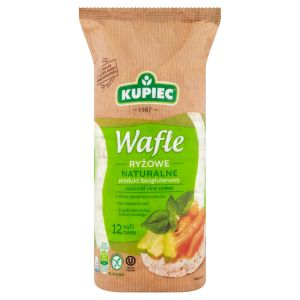 kupiec-wafle-ryżowe-naturalne