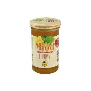 miod-lipowy-350g-apis