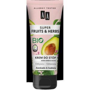 aa-super-fruits-herbs-krem-do-stop-odzywczo-odswiezajacy-awokado-szalwia-75ml