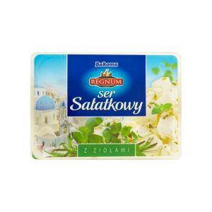 bakoma-regnum-ser-salatkowy-z-ziolami-150-g