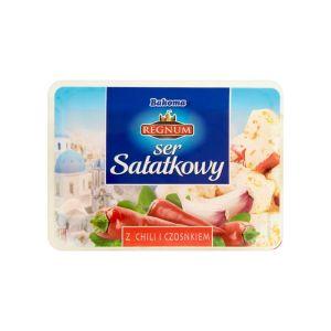 ser-salatkowy-w-oleju-z-chili