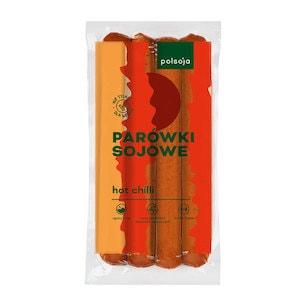 Parówki-sojowe_hot-chilli_200-g