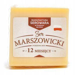Ser-MARSZOWICKI-Gruyere-300g-dojrzewa-12mies