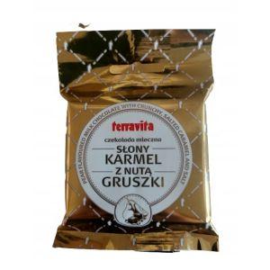 Terravita-czekolada-slony-karmel-gruszka-50g-x32