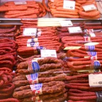 Kielbasa - Types of Polish Sausage