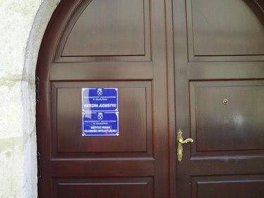 Jewish studies Jagiellonian University Krakow