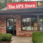 The UPS Store Canton