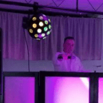 J Christopher DJ Karaoke Hartford PNH Show your card and save program