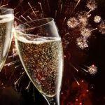 New Year's Eve at the Hartford PNH