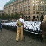 WSD13 Berlin Follow Up