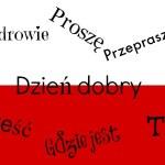 Handy Polish Phrases