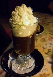 cacao republika