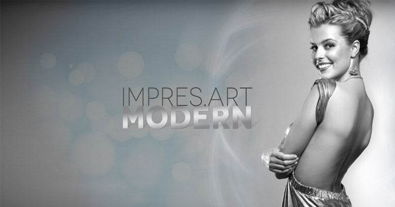 impress-art-slider