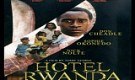 image of the Movie Hotel Rwanda