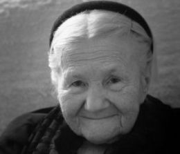 Irena Sendler Born: February 15, 1910, Otwock, Poland Died: May 12, 2008, Warsaw, Poland
