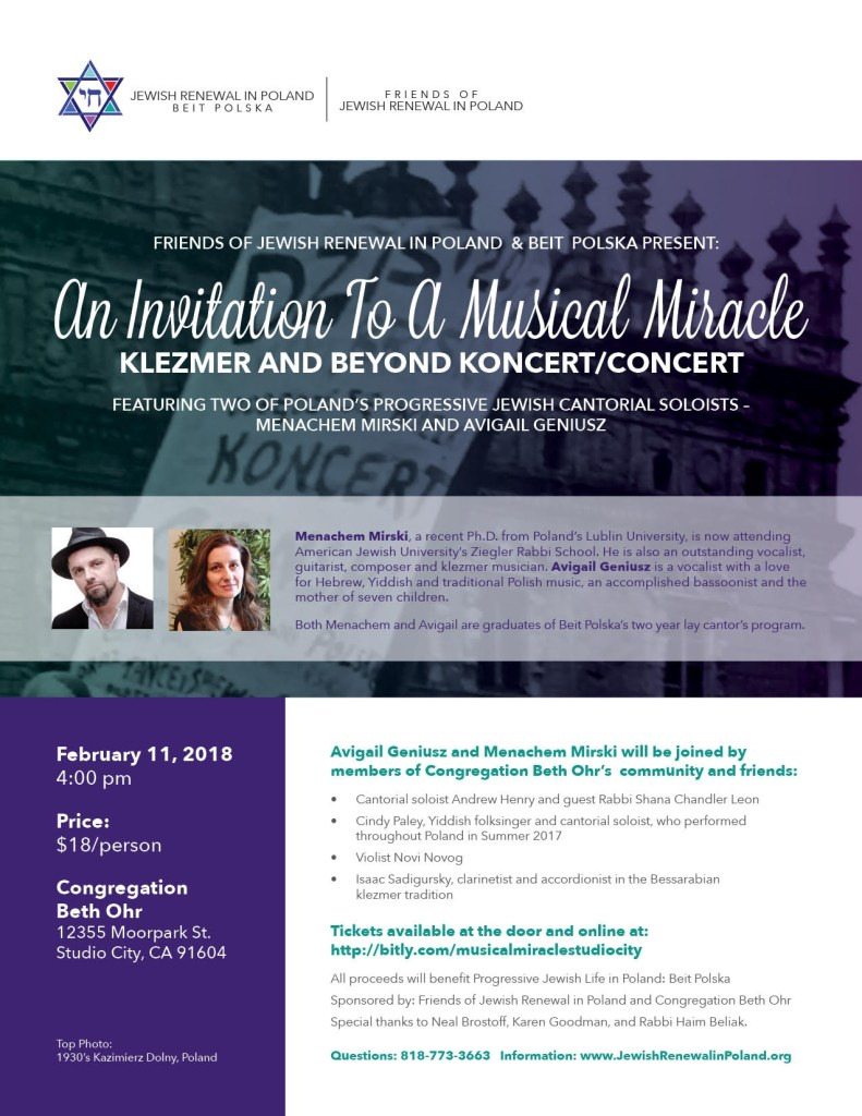 02-11-18_An Invitation To A Musical Miracle