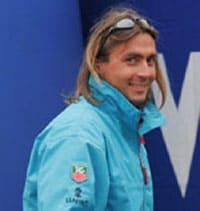 Piotr Przybylski Polish Match Tour III