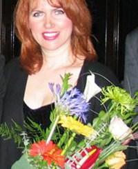 Maria Knapik