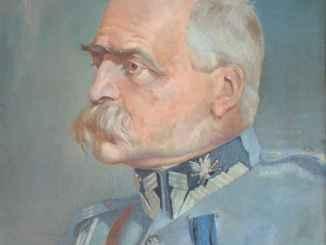 Jozef Pilsudzki