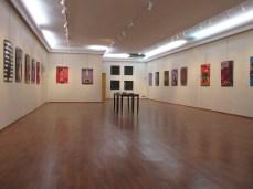 Exhibition_Bilkent_13
