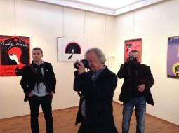 Exhibition_Bilkent_15