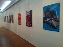 Exhibition_Bilkent_16