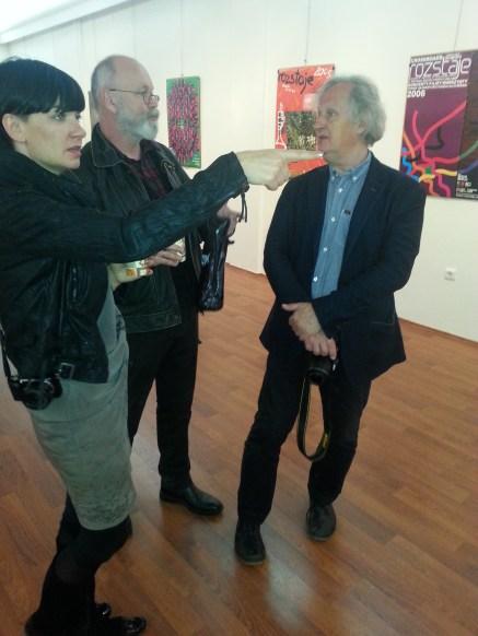 Exhibition_Bilkent_17