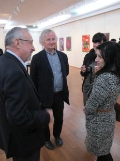 Exhibition_Bilkent_21