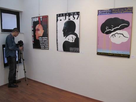 Exhibition_Bilkent_24