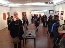 Exhibition_Bilkent_25
