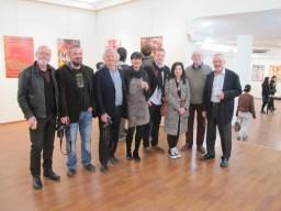 Exhibition_Bilkent_27