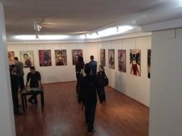 Exhibition_Bilkent_28
